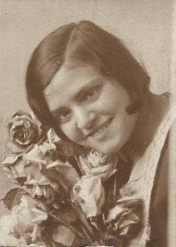 Josephine <i>Apolito</i> Del Giorno