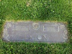 Helen <i>Hilton</i> Eaton
