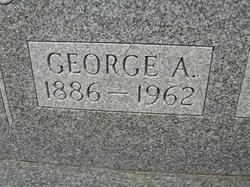 George A. Benedick
