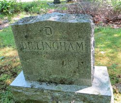 Herbert Dillingham
