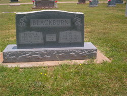 Tom J Blackburn