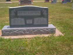 Peggy E Blackburn