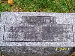Ferris Borden Aldrich