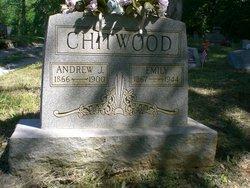 Andrew J. Chitwood