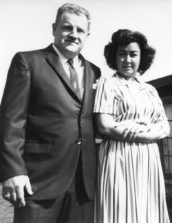 Anita Gertrude <i>Viner</i> Bassett