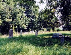Grassy Cemetery