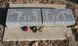 Floyd Austin