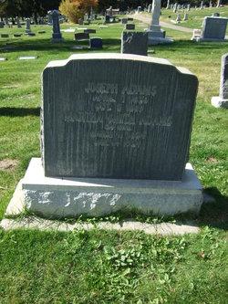 Joseph S. Adams