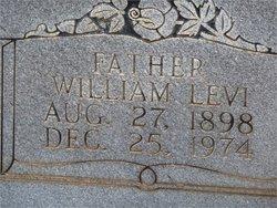 William Levi Neese