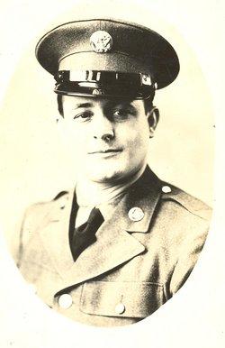 Charles J. Basso