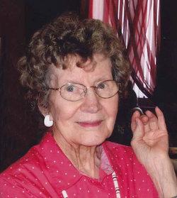 Mildred C <i>Emch</i> Bell