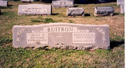 Jesus Buitron