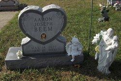 Aaron Joseph Beem