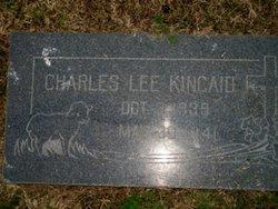 Charles Lee Kincaid