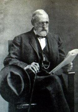 Lieut Isaac Coles