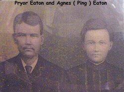 Coleman Prior Eaton