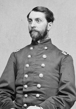 William Thomas Clark
