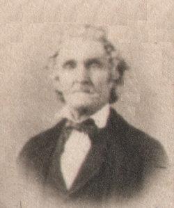 Alvin Waldo