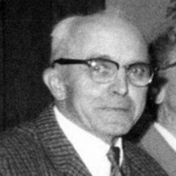 Lamont C. Monty Vance