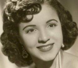 Mildred J. <i>Almeida</i> Eriksen