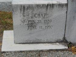 Chappell Knight Chap Beacham