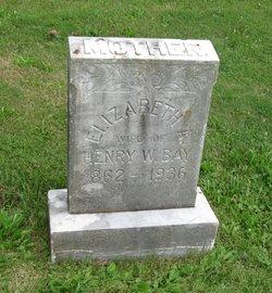Elizabeth A. Bay