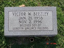 Victor W. Beezley