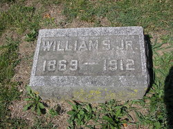 William S. Jackson, Jr