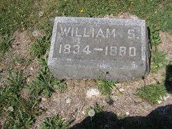 William S. Jackson