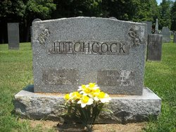Allan Hitchcock
