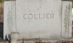 John V. Collier Cemetery