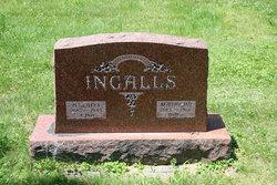Hiram Leroy Ingalls