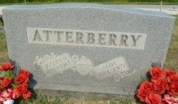 Alda <i>Heying</i> Atterberry