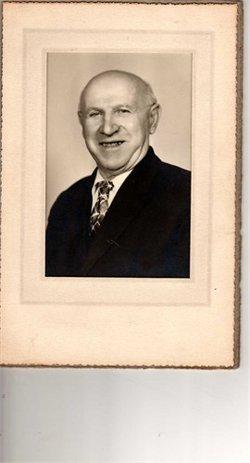 John Noll Andres