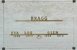 Glen Bragg
