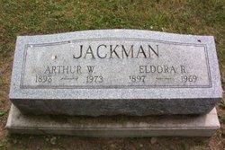 Eldora Jackman