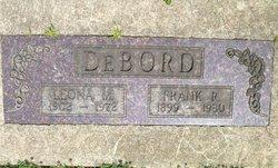 Frank R. Flem Debord