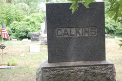 Dale Calkins