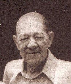 Albert Leland Brown, Jr