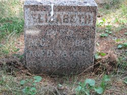 Elizabeth <i>Howland</i> Legge