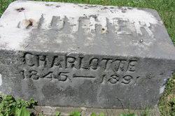 Charlotte <i>Hartmann</i> Bockelmann