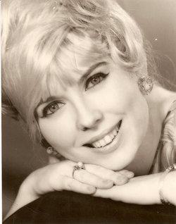 Susan Jean <i>Urquhart</i> Smith