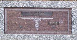 Victoria <i>Shryock</i> Walker