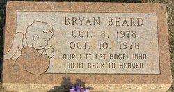 Bryan Beard