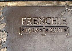 Frenchie Coe