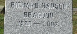 Richard Hanson Bragdon