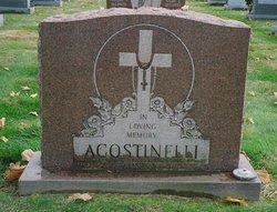 Francesco Frank Agostinelli