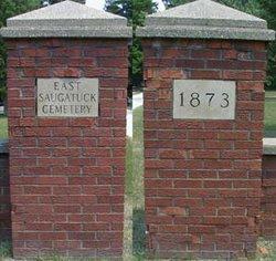East Saugatuck Cemetery