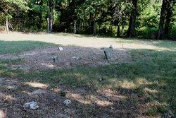 Dillion Cemetery