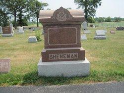 Daniel L Sheneman